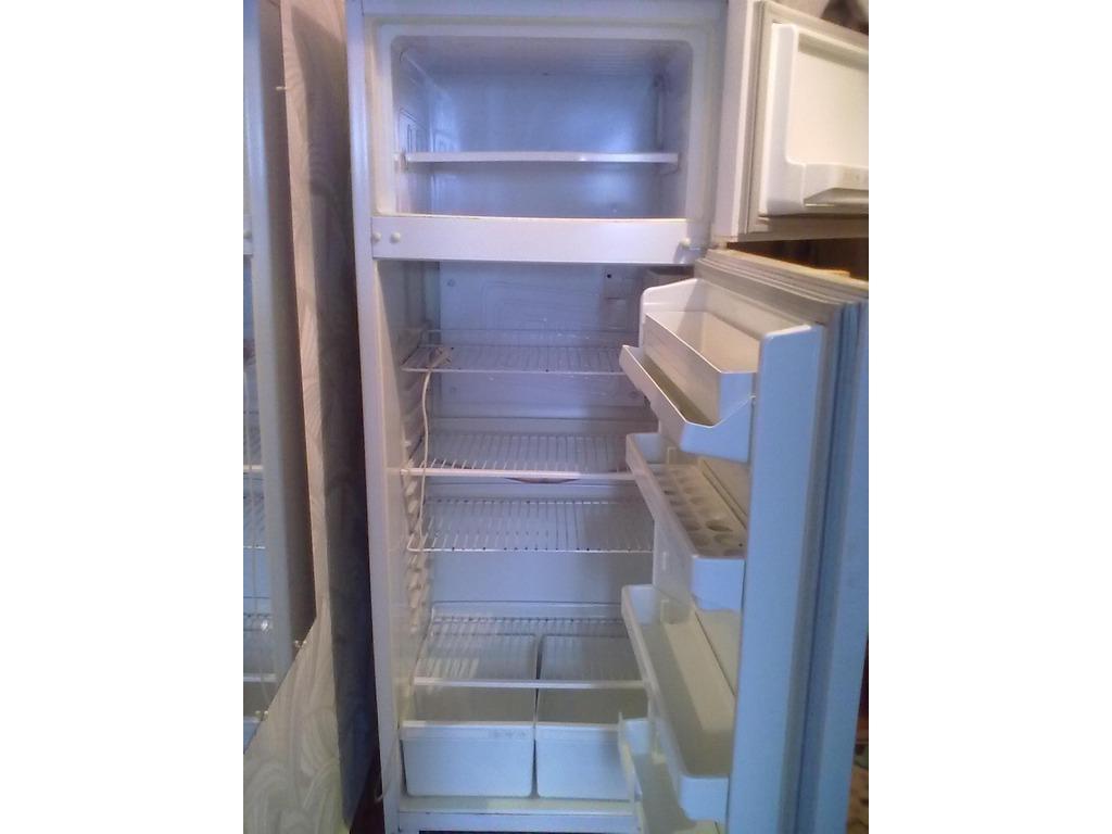 Инструкция по эксплуатации холодильник минск 126