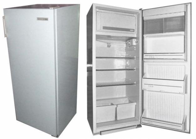 эксплуатации по инструкция холодильников минск