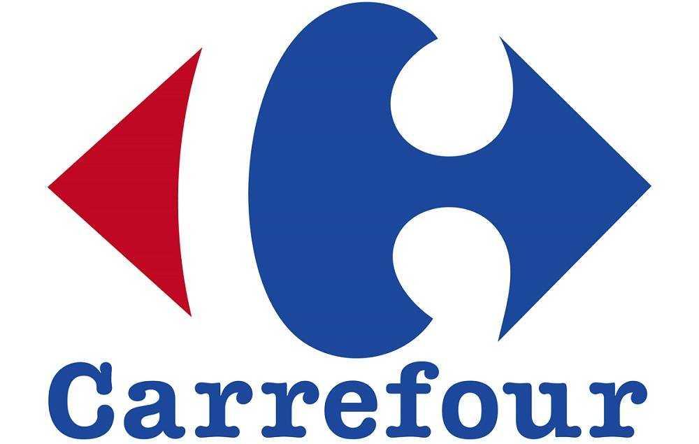Картинки по запросу Carrefour