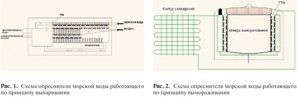 Рис 12.jpg