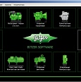 BITZER-Software 6.3.2